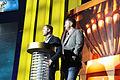Premia Runeta 2011-6.jpg