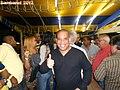Premio Samba-Net 2012 22.jpg