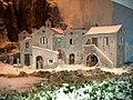 Presepe Mendicino 2002 - panoramio.jpg