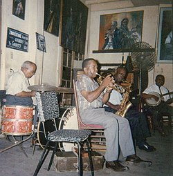 PreservationHall1960sSavannahGrandfather.jpg