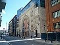 Preserved facade (18622147300).jpg