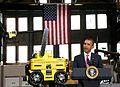 President Obama Visits NREC.jpg