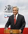 Presidente de Chile (11838707013).jpg