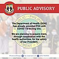 Presidential Security Group Public Advisory 03-13-2020.jpg
