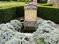 Pressignac (24) fontaine 1858.JPG