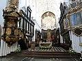 Prezbiterium katedry oliwskiej P1020597 krz.JPG