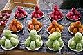 Prickly pears.jpg