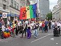 Pride London 2005 086.JPG
