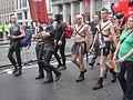 Pride London 2007 078.JPG