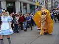 Pride London 2008 052.JPG