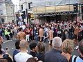 Pride London 2008 081.JPG