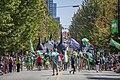 Pride Parade 2019 (48458161027).jpg