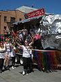 Pride parade, Portland, Oregon (2015) - 018.JPG
