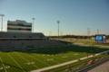 Pridgeon Stadium in Cypress, Texas.png