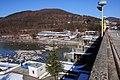 Priehrada Mládeže Nosice - panoramio.jpg