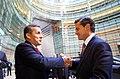Primer Foro Latinoamericano Bloomberg Auspiciando la Alianza del Pacífico. (15325430015).jpg