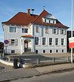 Primisweiler-5246-Bearbeitet.jpg