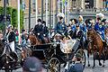 Prince Carl Philip and Princess Sofia in 2015.jpg
