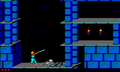 Prince of Persia 1 - Amstrad CPC.png