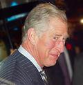 Prince of Wales Toronto Carlu.JPG