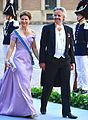 Prinsessan Märtha Louise av Norge och Ari Behn.jpg