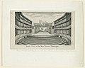 Print, Interior View, New Theater, Philadelphia, 1794 (CH 18612319).jpg