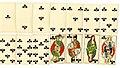 Print, playing-card (BM 1876,1014.1211-1288 3).jpg