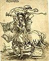 Print (BM 1895,0408.68).jpg