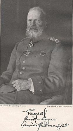 Prinz Leopold von Bayern 2 JS.jpg