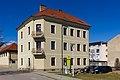 Prinzenhoferstraße 12-16, St. Veit an der Glan.jpg