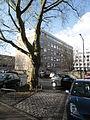 Prinzregentenufer 39 KB-Gebäude TH Nürnberg 01.JPG