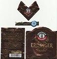 Privatbrauerei Erdinger Weißbräu Werner Brombach GmbH - Erdinger Dunkel.jpg