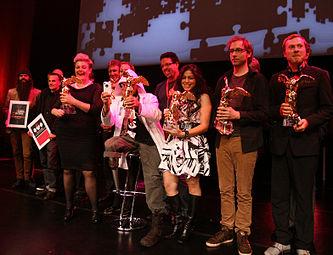 Prix ars electronica 2012 44.jpg