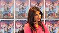 Priyanka Chopra promotes Teri Meri Kahaani in UK (15).jpg