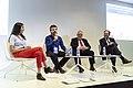 Procomuns Meet Up at Sharing Cities Summit 27.jpg