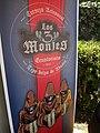 Producción de cerveza artesanal en Ecuador Los 3 Monjes )pic.a.JPG