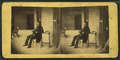Prof. Longfellow, Cambridge, Mass, from Robert N. Dennis collection of stereoscopic views.png