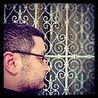 Profil Habib Mhenni.jpg