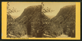 Profile in Dixville Notch, N.H, by Bierstadt Brothers.png