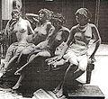 Prostitutas inicios siglo XX.jpg