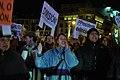 Protesta en contra del Partido Popular ante su sede en la calle Génova de Madrid (2 de febrero de 2013) (8).jpg