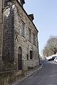 Provins - Maison, 15 rue Saint-Thibault - IMG 1268.jpg