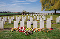 Prowse Point Military Cemetery-3.JPG
