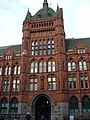 Prudential Assurance Building - geograph.org.uk - 650940.jpg