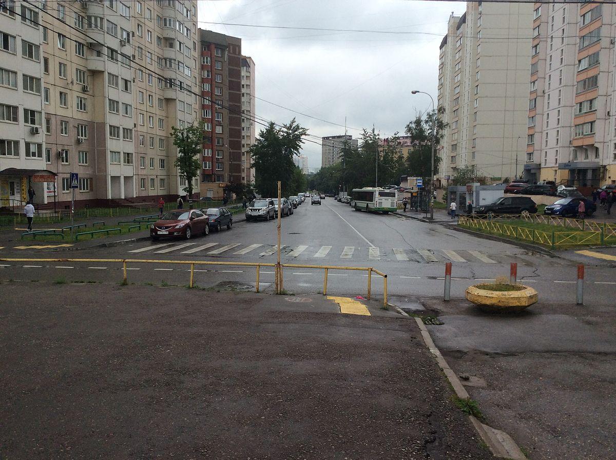 Справку из банка Очаковская Большая улица документы для кредита в москве Генерала Рычагова улица