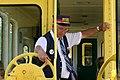 Pstr conductor 08-07-2006 13-44-53.jpg