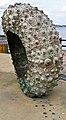 Public Art In Dun Laoghaire (5839940155) (7).jpg