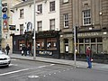 Pubs in Nottingham - geograph.org.uk - 1079509.jpg