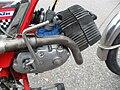 Puch-4-Gang verbaut in KTM Comet Racer.jpg
