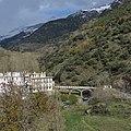 Puente del Río Grande. Trevélez.jpg